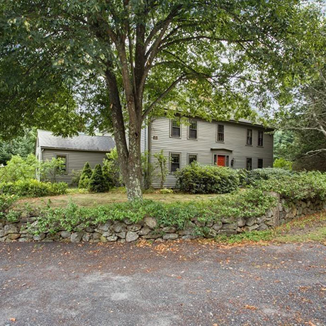 sherborn-historic-home-forest-st-SQ