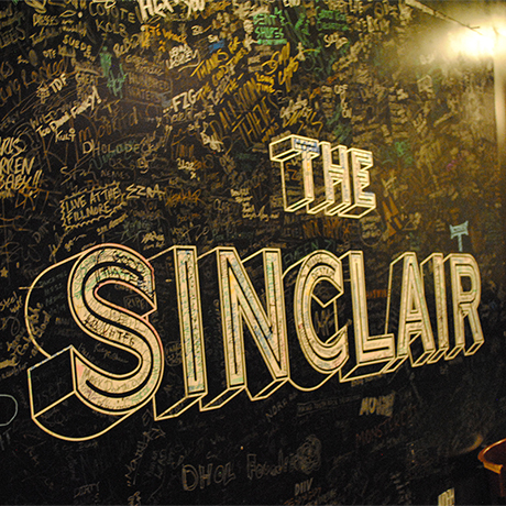 sinclair15 square