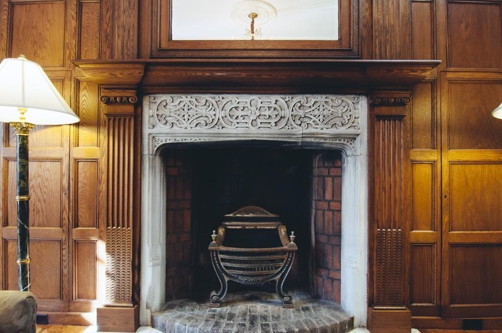 Photo courtesy of William Raveis R.E. & Home Services