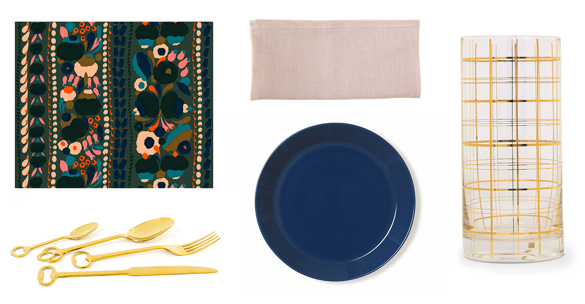 thanksgiving-place-setting-collage