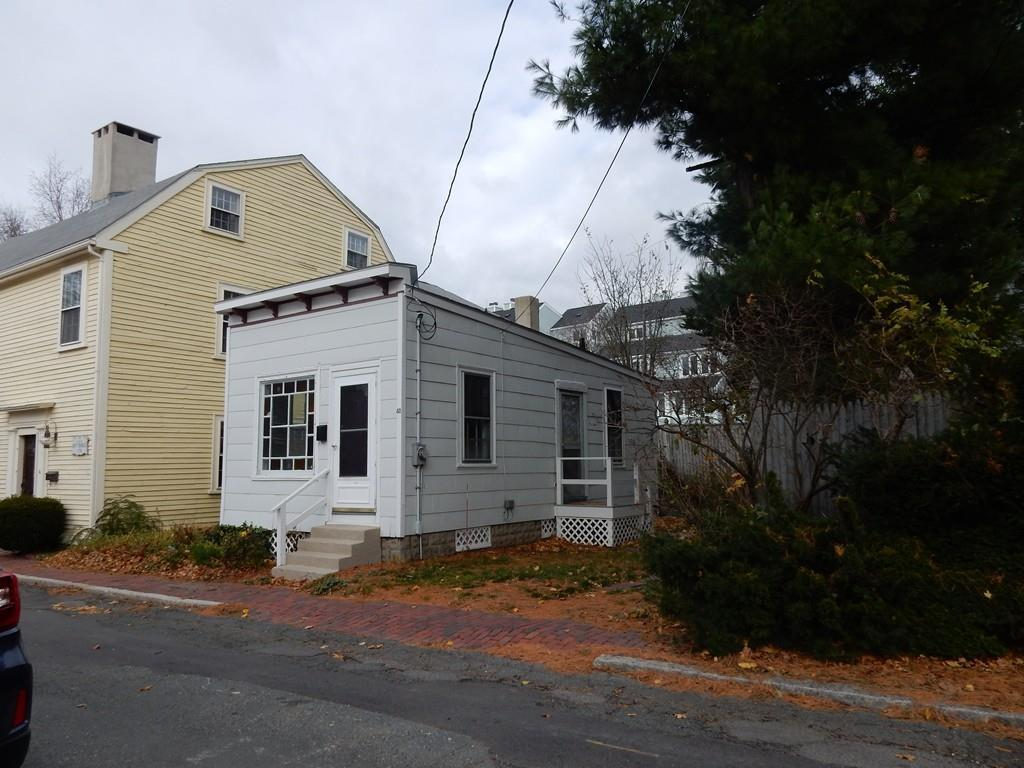 tiny houses in massachusetts. Tiny House Beverly Houses In Massachusetts
