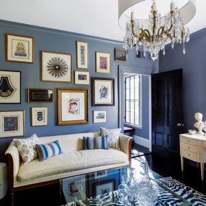 2016-home-design