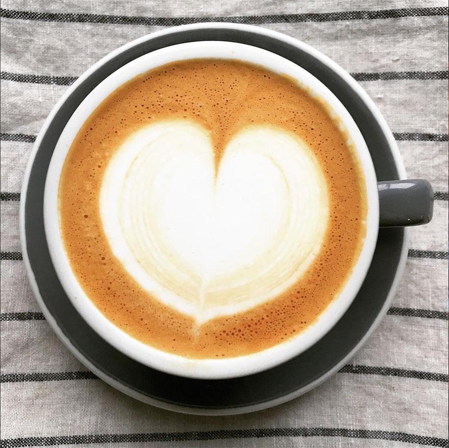 Broadsheet Coffee Roasters photo provided