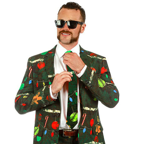 Christmas-Tree-Camo-Ugly-Sweater-Suit-from-Shinesty square