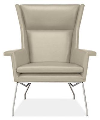 Room & Board Aidan Chair