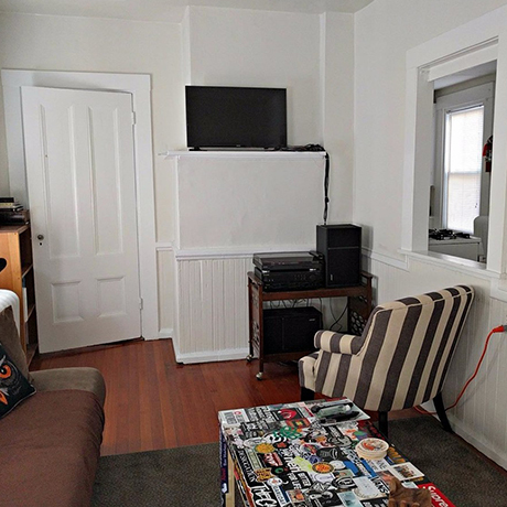 apartments-under-1800-sq copy