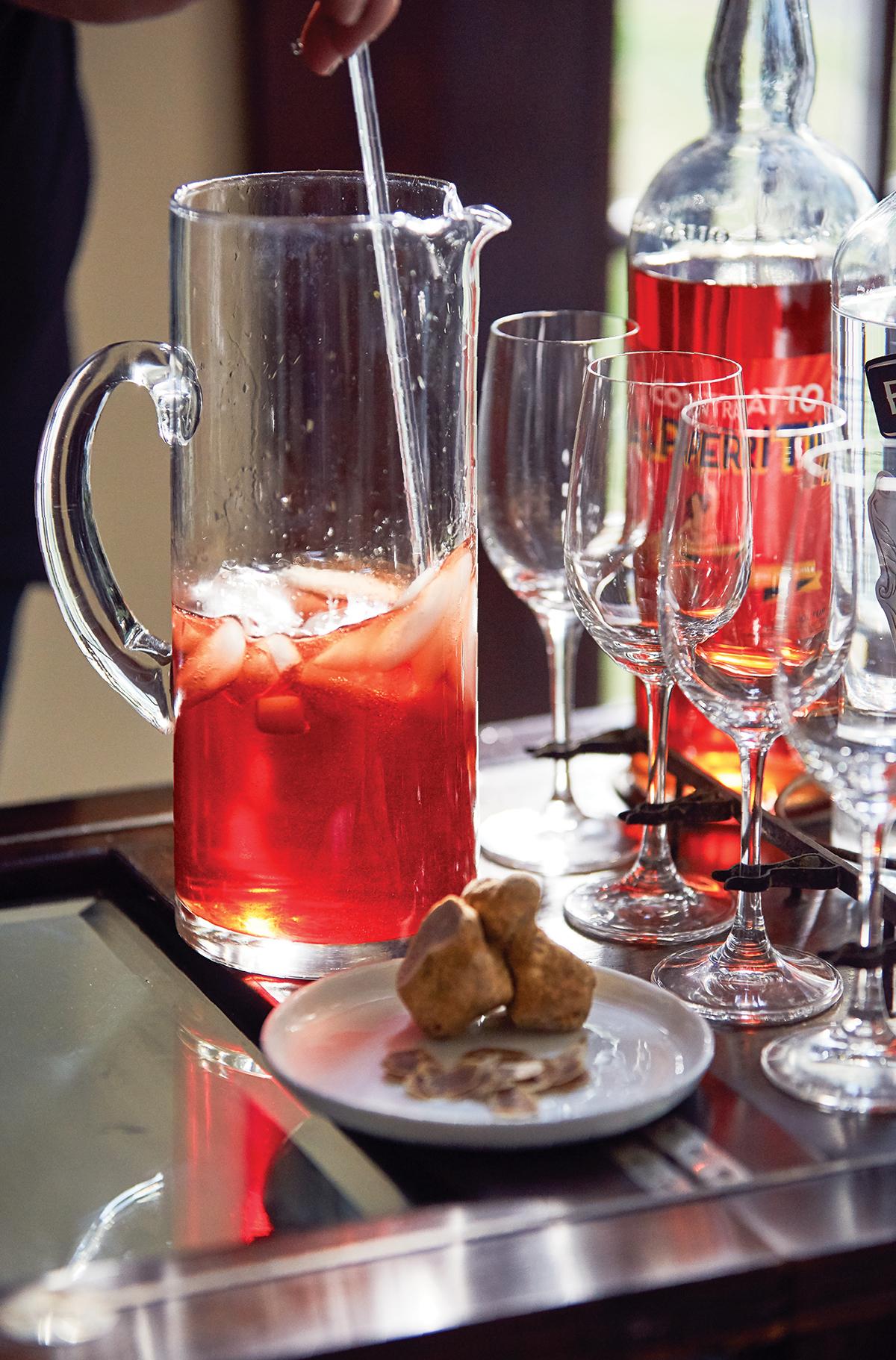 barbara lynch cocktail recipe 1