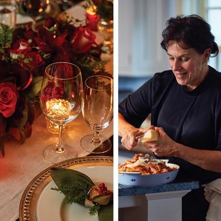 barbara lynch holiday recipes sq