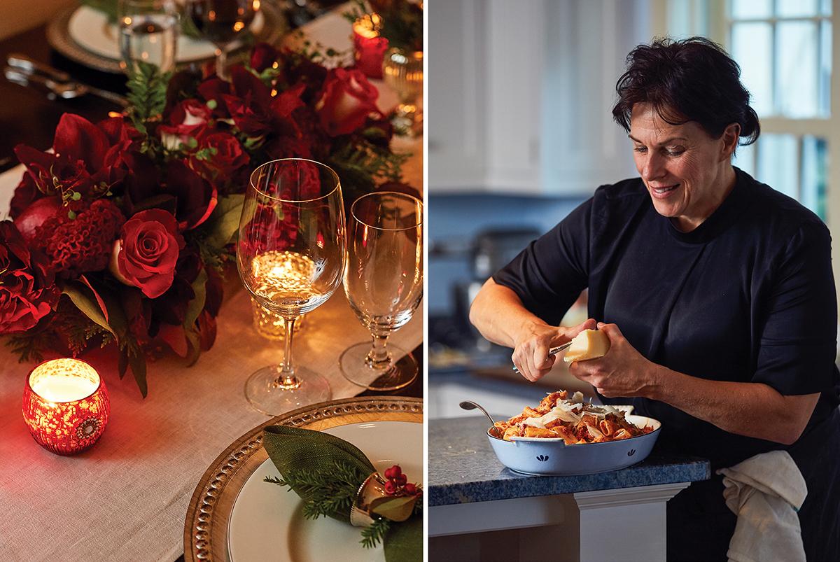 barbara lynch holiday recipes