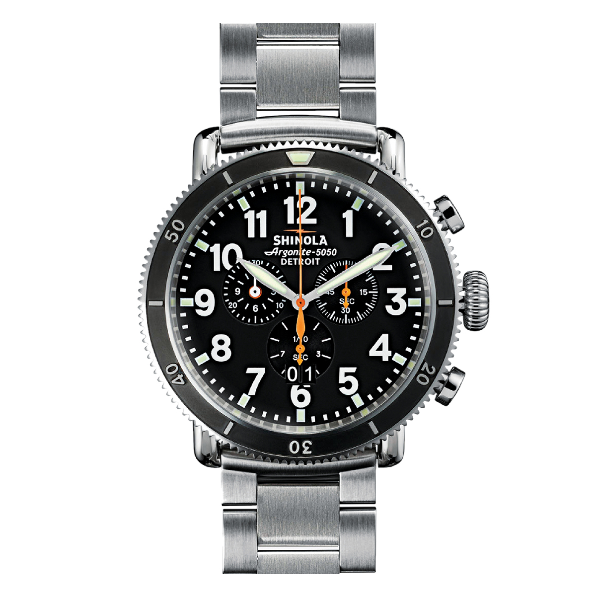 best watch stores boston 2