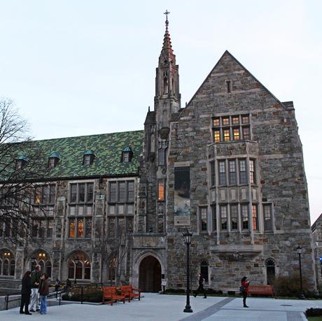 boston-college-devlin-hall 1 sq