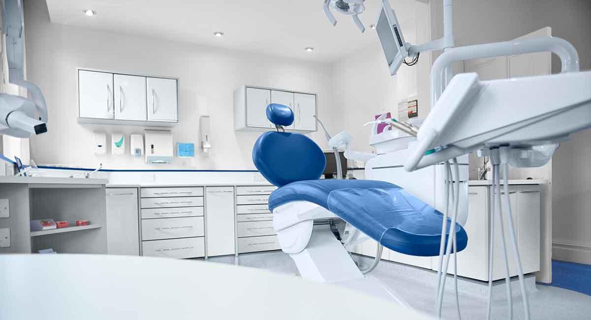 boston magazine top dentists vote voting social media