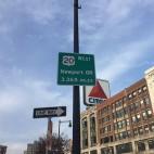 boston-newport-oregon-sign-SQ