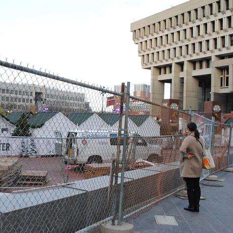 boston winter closed sq