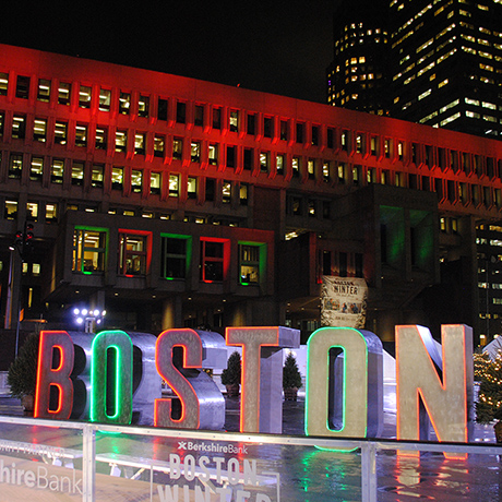 boston-winter-grand-opening-SQ