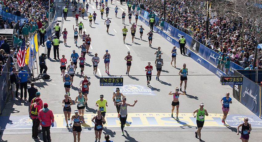 bostonmarathonfeat