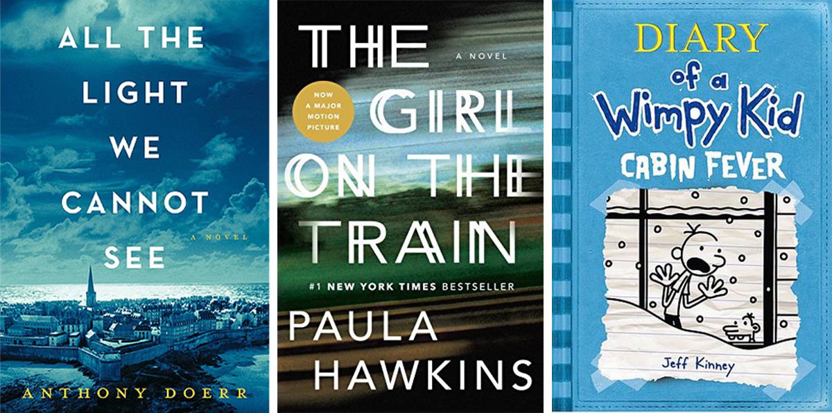 bpl-most-borrowed-books-2016
