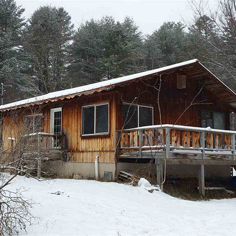 cabin-in-woods-SQ