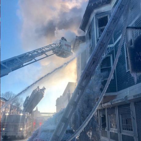 charlestown fire 2 sq