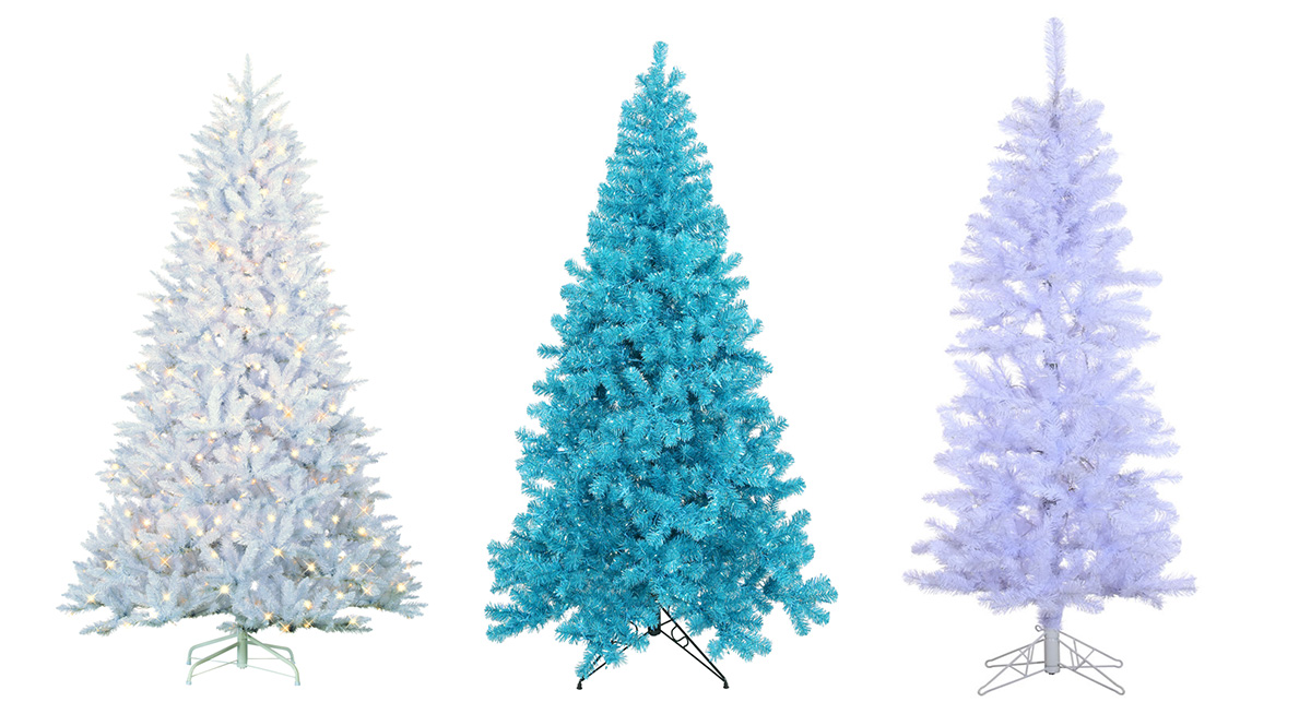 wayfair christmas tree trend - Wayfair Christmas
