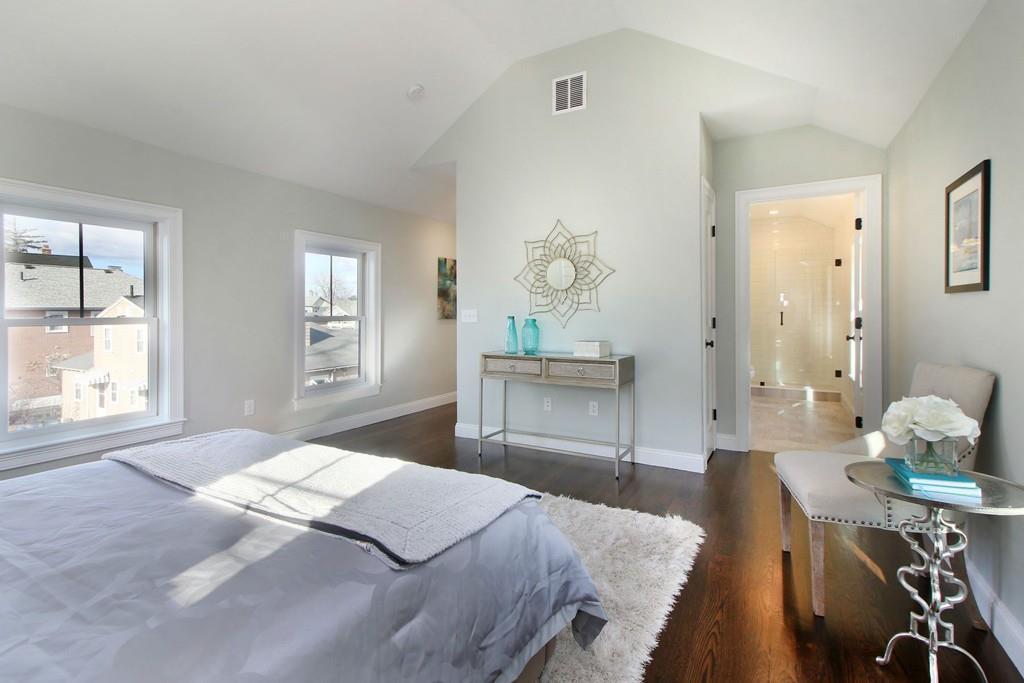 Photo courtesy of Thread Real Estate