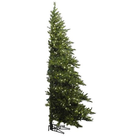 half-christmas-tree-wayfair-sq