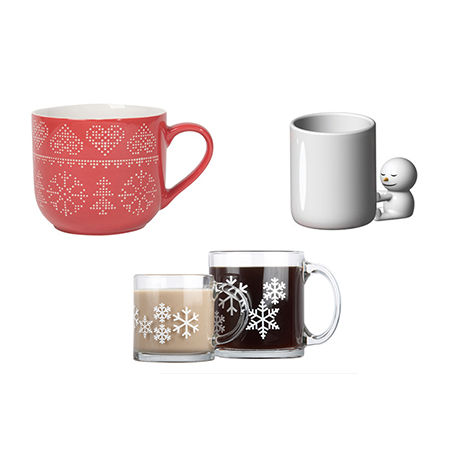 holiday-mugs-sqsq