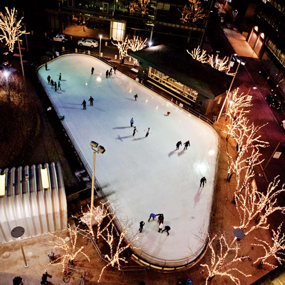 ice-skating7