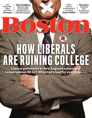 january 2017 cover boston magazine featured