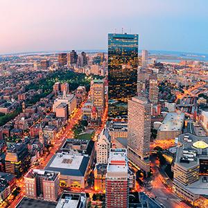 most popular stories boston magazine 2016