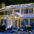 national-lampoons-christmas-vacation-lights-sq