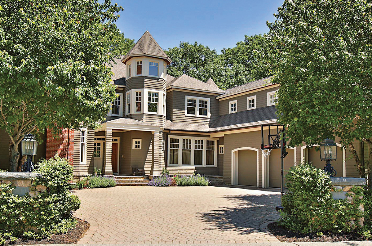 needham colonial for sale 3