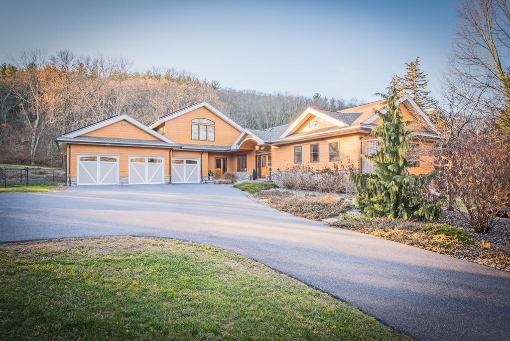 metrowest open houses