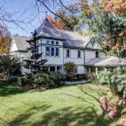open-houses-metrowest-SQ