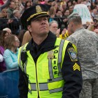 patriots day movie boston sq
