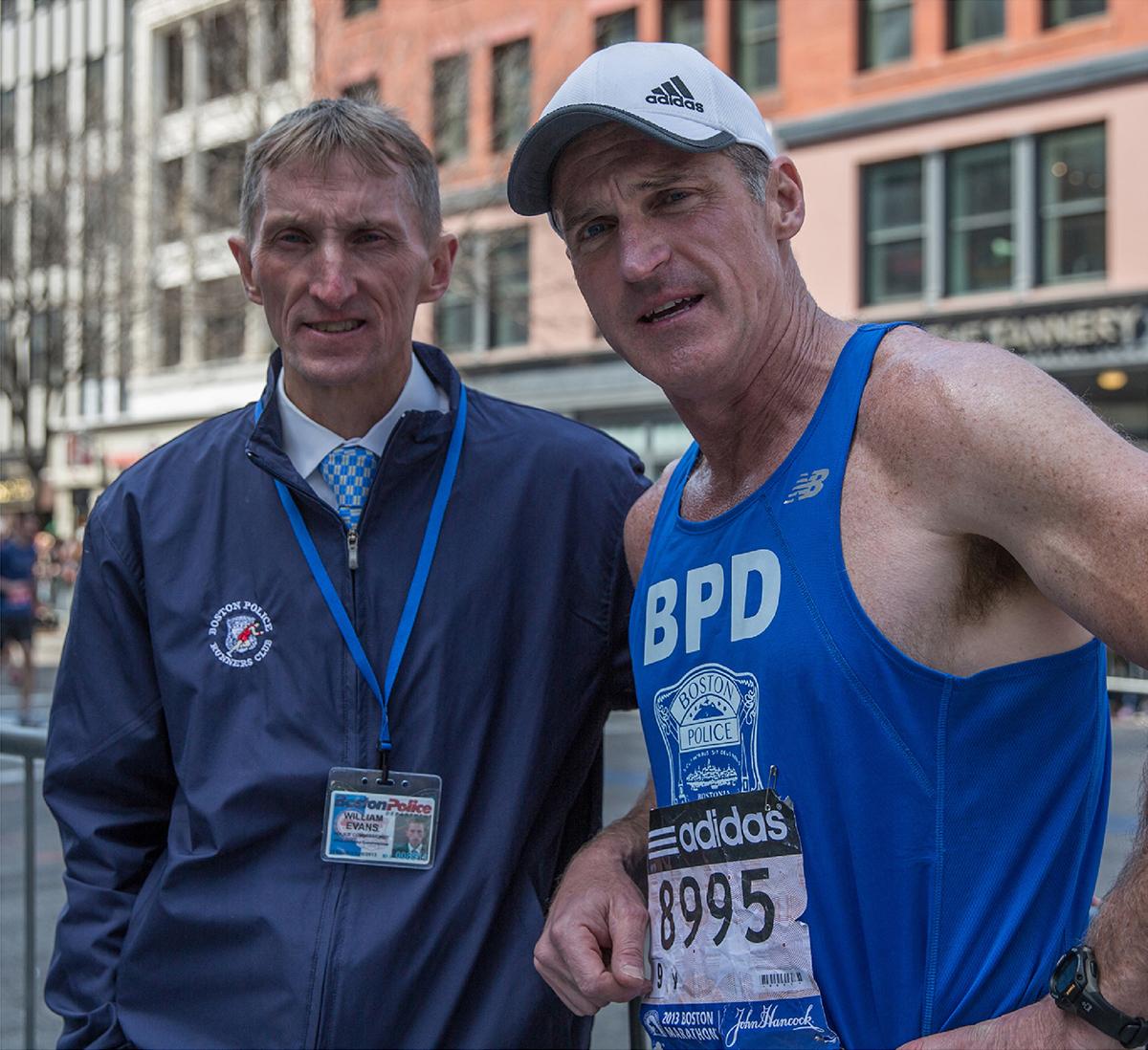 patriots day movie william evans boston police superintendent james colby
