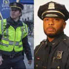 patriots day officer sq