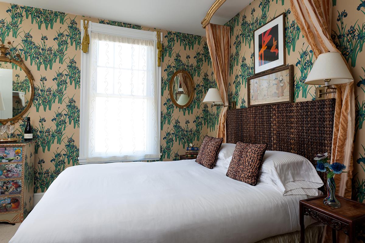 Photo courtesy of Lark Hotels