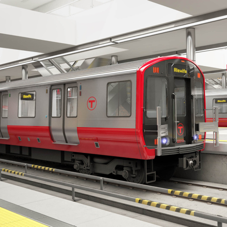 red line new 2 sq