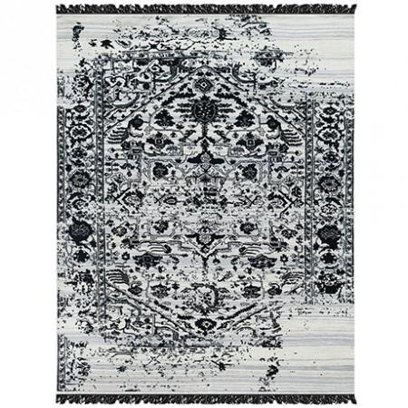 silk wool rug mohr mcpherson sq