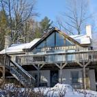 ski-houses-vermont-sq
