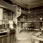vintage-boston-athenaeum-photos-sq