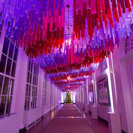 white-house-rafanelli-decorations-SQSQ