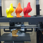 3d rooster sq
