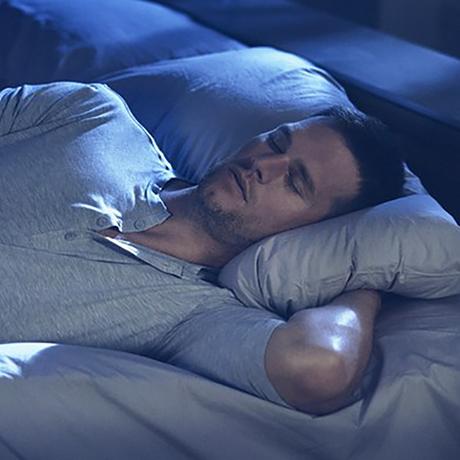 Active Recovery Sleepwear