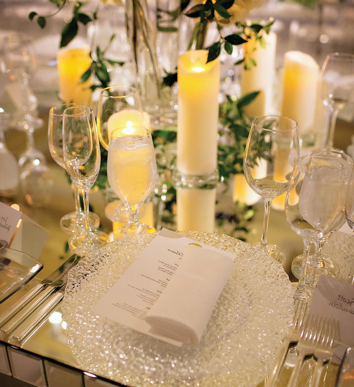 Ashley Swafford  Brian Petruzzelli real wedding 2