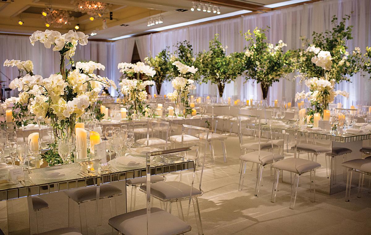 Ashley Swafford  Brian Petruzzelli real wedding 4