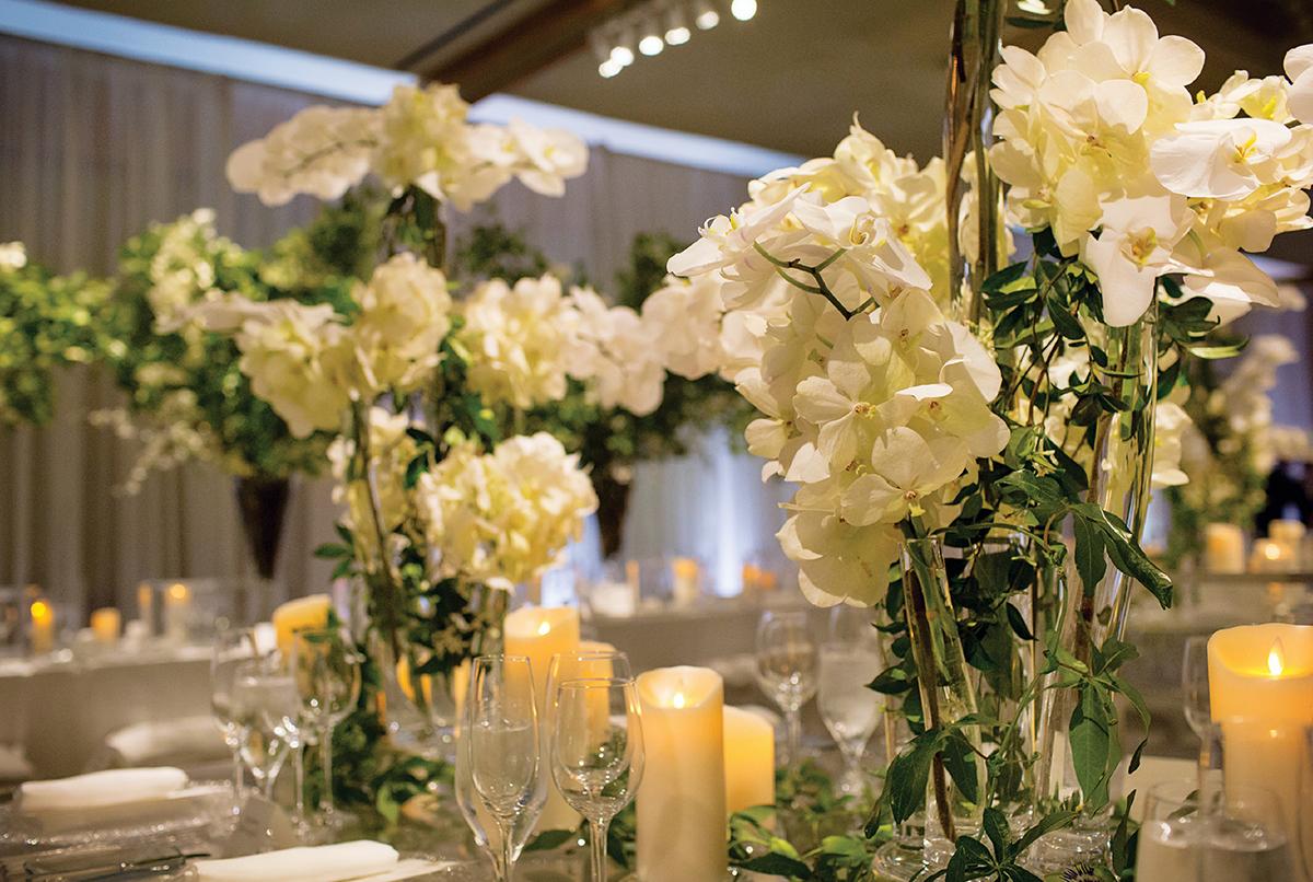 Ashley Swafford  Brian Petruzzelli real wedding 6