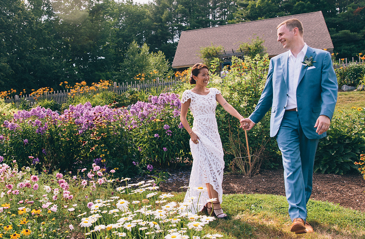 Emily Schultzer Jon Rehagen real wedding 2