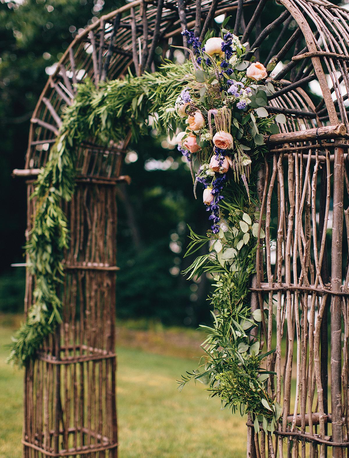 Emily Schultzer Jon Rehagen real wedding 4